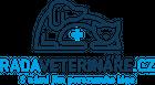 Rada veterináře